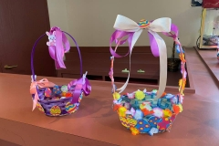 Blueberry-Hill-Easter-Basket-Decorating-2