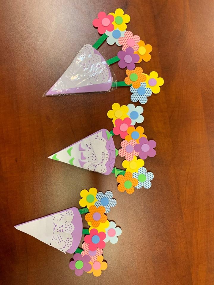 Blueberry-Hill-Flower-Crafts-2