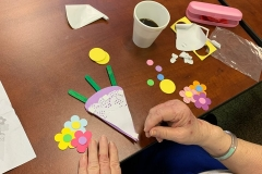 Blueberry-Hill-Flower-Crafts-3
