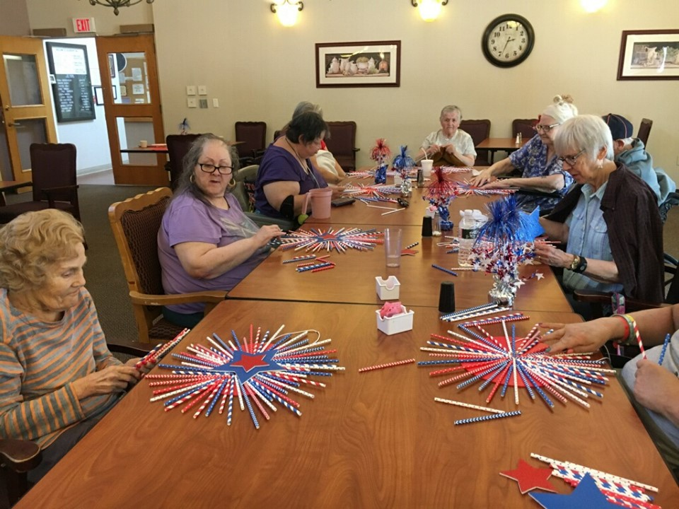Blueberry-Hill-Fourth-of-July-Crafts-1