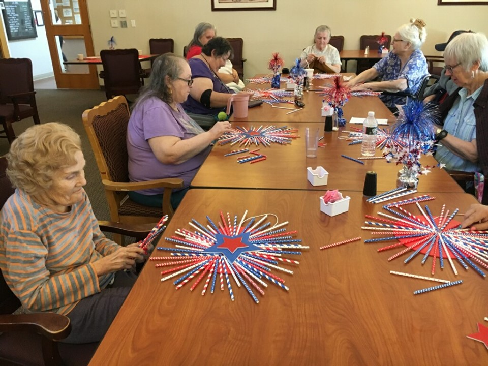 Blueberry-Hill-Fourth-of-July-Crafts-2