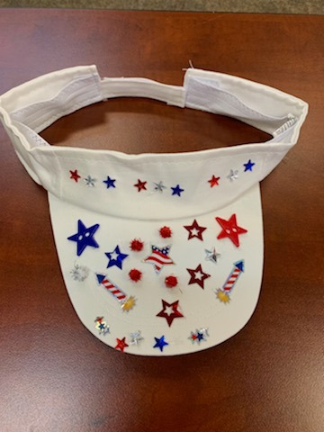 Blueberry-Hill-Fourth-of-July-Crafts-4