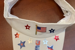 Blueberry-Hill-Fourth-of-July-Crafts-3